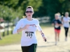 heritage-vineyard-5k-124