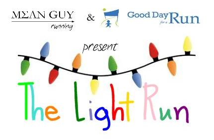 The Light Run1
