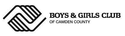 boys and girls club camden