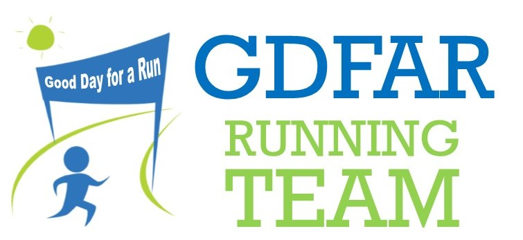 GDFAR Running Team v2