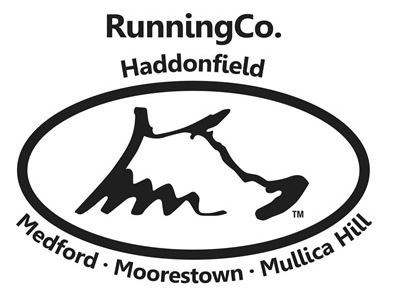 RunningCo_new logo