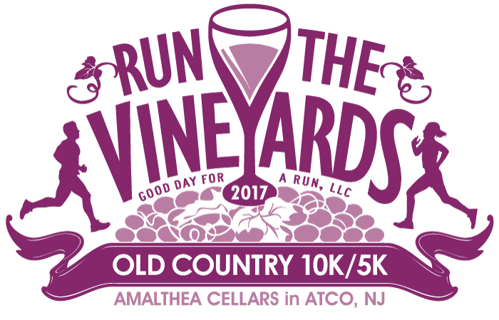 old-country-10-5k