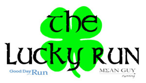 The-Lucky-Run