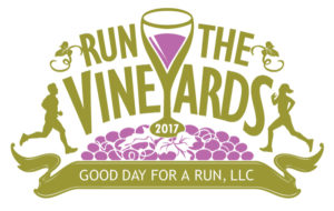 run-the-vineyards-2017