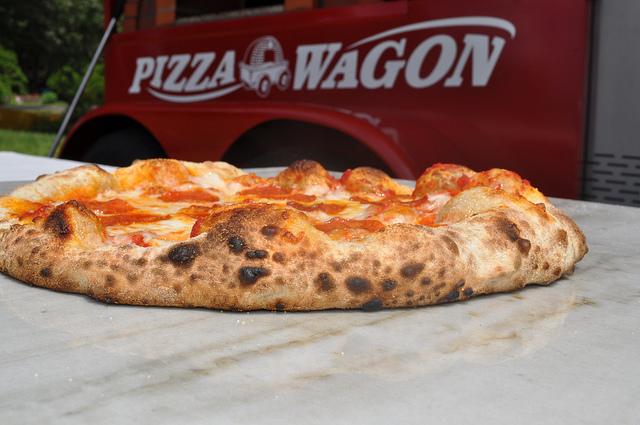 pizza-wagon