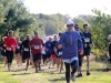 heritage-vineyard-5k-17