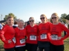 heritage-vineyard-5k-259